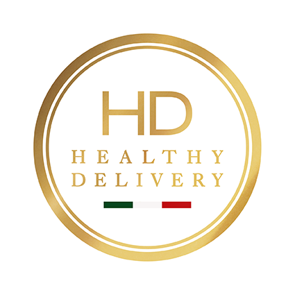 Healthy Delivery